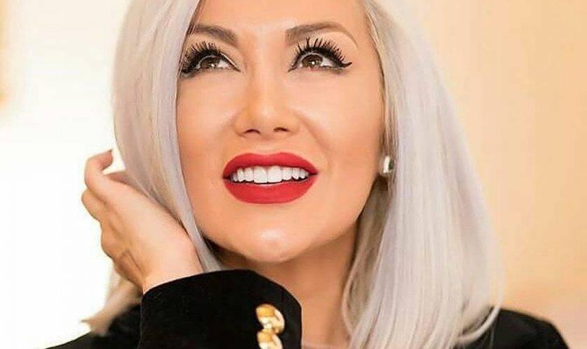 """Raluca de la """"Bambi"""" și Mihai Mitoșeru, un nou cuplu în showbiz? Cântăreața s-a dat de gol"""