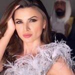 Ramona Gabor are o avere impresionantă în Dubai. A devenit o femeie de afaceri de succes
