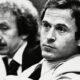 Ted Bundy, criminalul în serie prins, evadat și recapturat