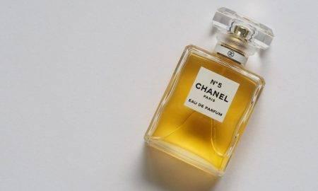 Top 10 cele mai bune parfumuri pentru femei din toate timpurile