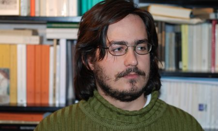 Vlad Moldovan, Glitch