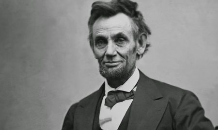 Abraham Lincoln. Unificare și emancipare pentru America