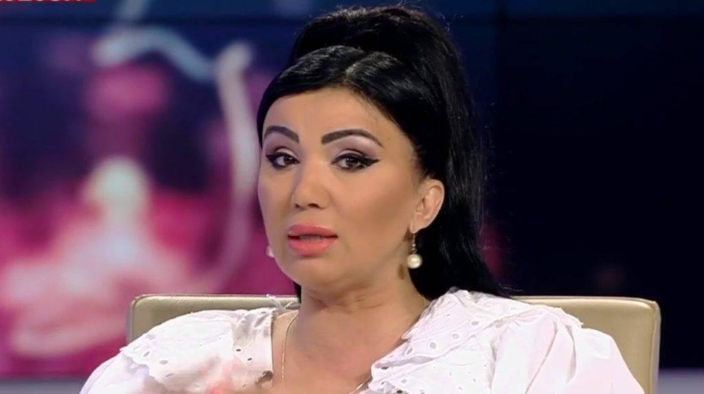 Adriana Bahmuțeanu se teme că își va pierde definitiv copiii!