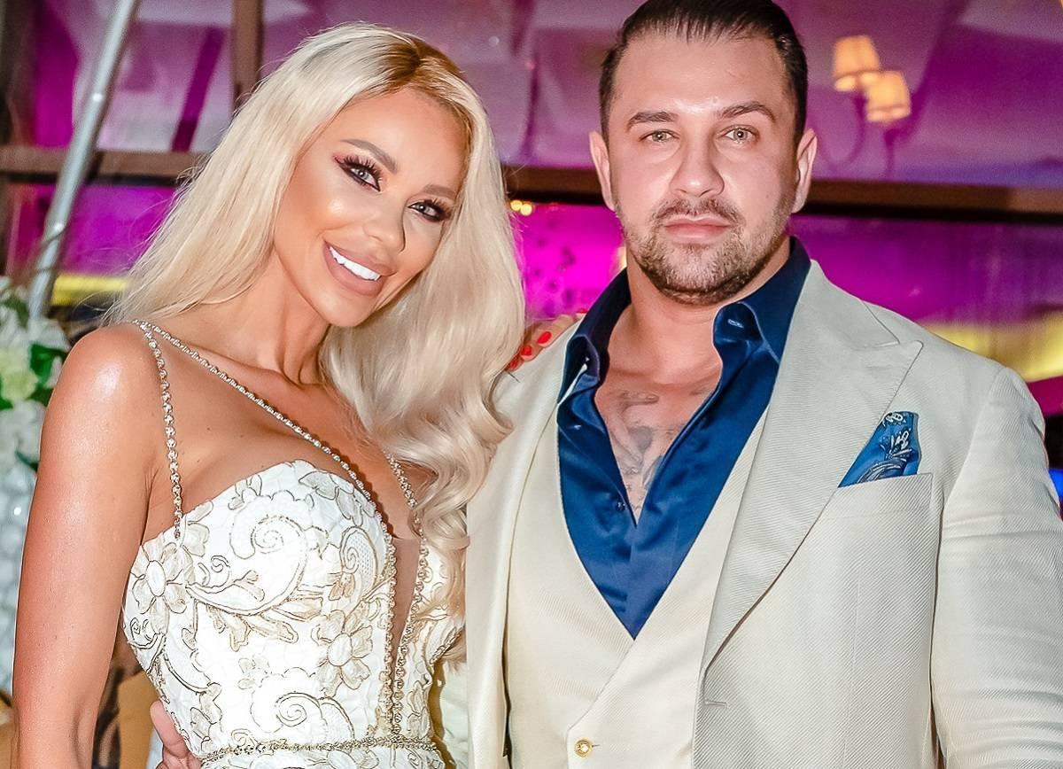 """Alex Bodi o pune la zid pe Bianca Drăgușanu: """"Nu este de nivelul meu"""""""
