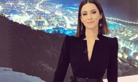 Cum se simte Andreea Berecleanu după 8 luni de pauză de televiziune? Femeia a semnat un alt contract cu Prima TV
