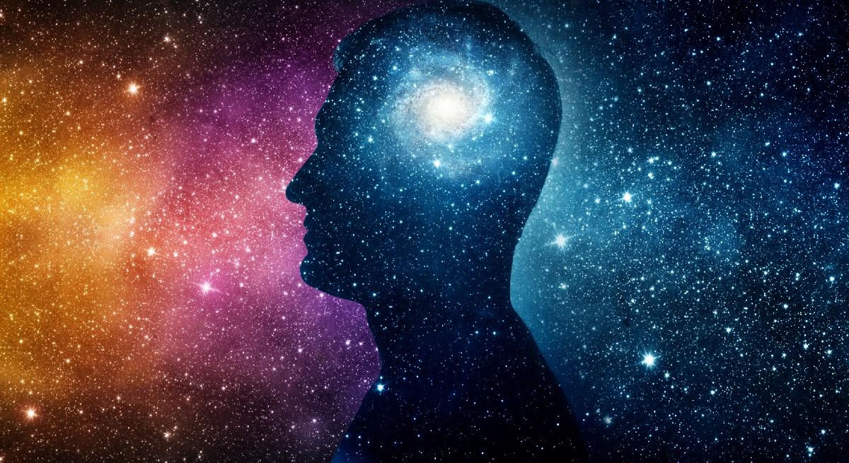 Teoria lui Johnjoe McFadden: Conștiința umană este doar un impuls electric