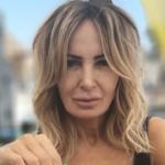 Daniela Gyorfi nu s-a mai putut abține! Artista le dă o replică de zile mari celor care o critică
