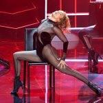 Cum a arătat Jennifer Lopez la decernarea premiilor AMA? Femeia i-a lăsat pe toți cu gura căscată