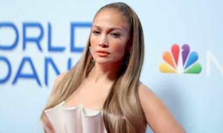 Jennifer Lopez împărtășește cu fanii săi care este elixirul tinereții