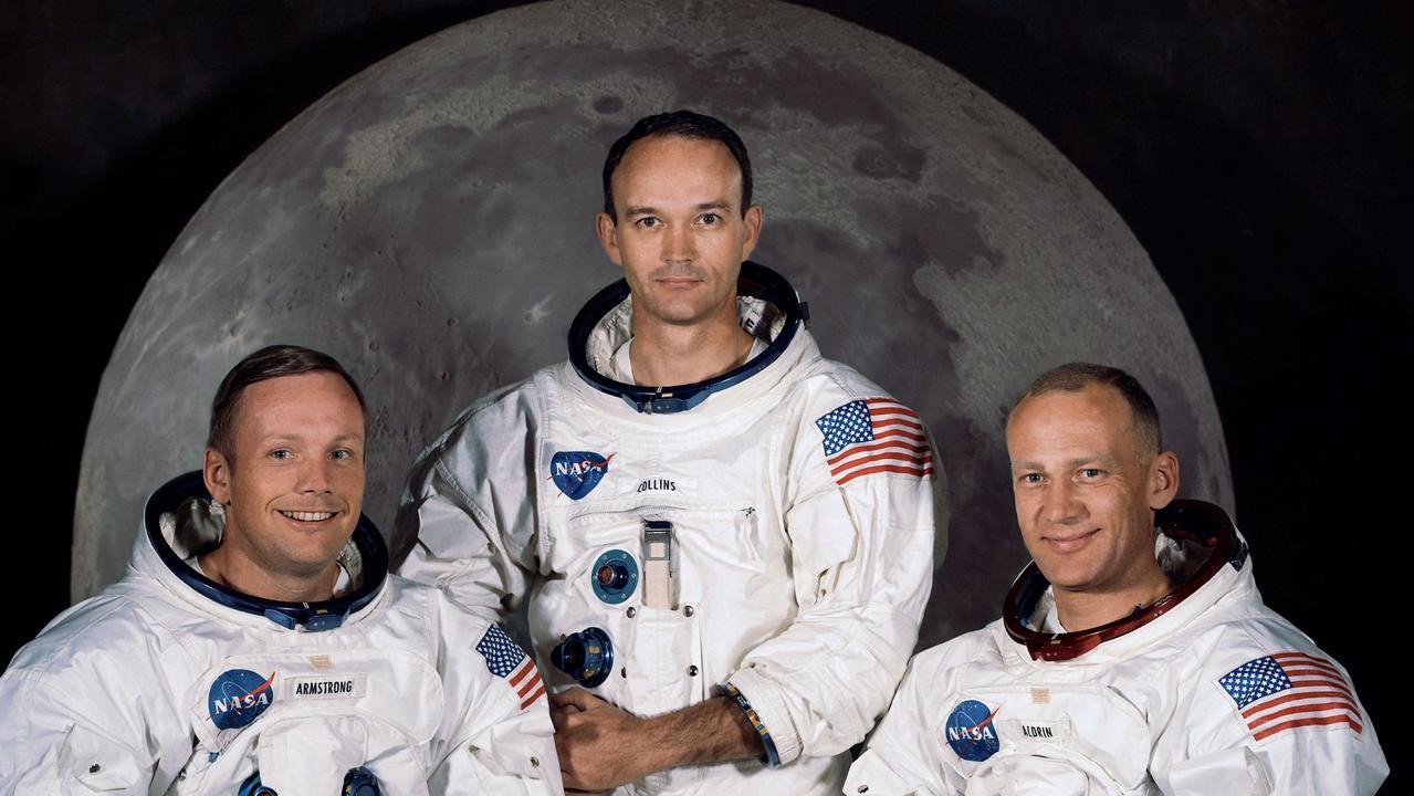 Primul pas pe Lună. Cum s-a desfășurat misiunea Apollo 11