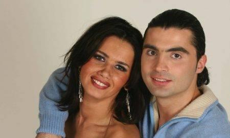 Piesele lui Pepe criticate de Oana Zăvoranu! Ce părere are femeia despre relația fostului ei soț?