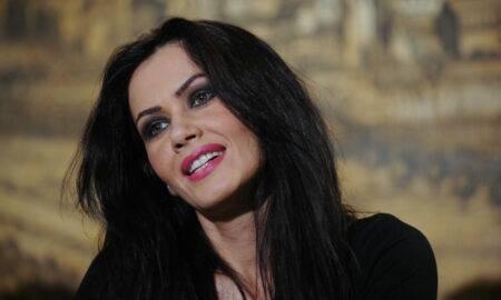 """Oana Zăvoranu are noi victime! Andra, Lidia Buble și alte vedete au intrat în vizorul divei: """"Vă spală creierele cu dero"""""""