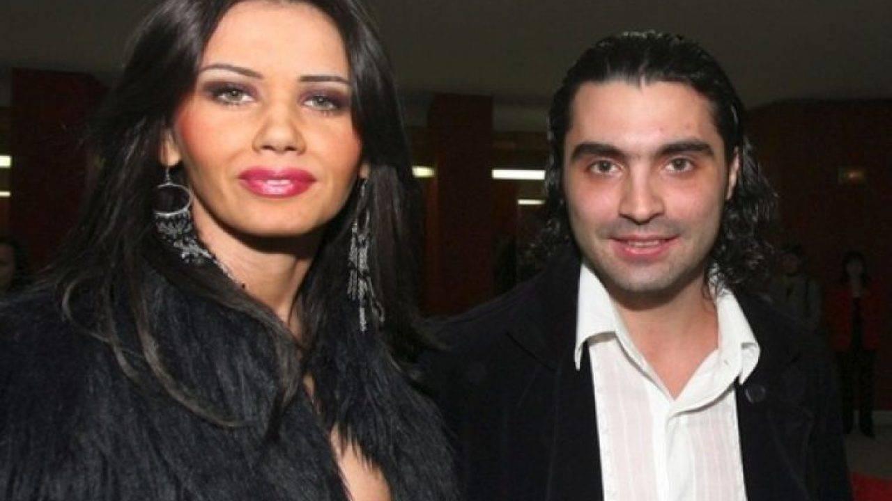 Raluca Pastramă nu este singura femeie agresată de Pepe! Oana Zăvoranu îl acuză și ea de violență domestică