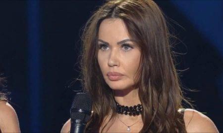 Oana Zăvoranu are o reacție neașteptată la adresa a trei femei foarte cunoscute din România!