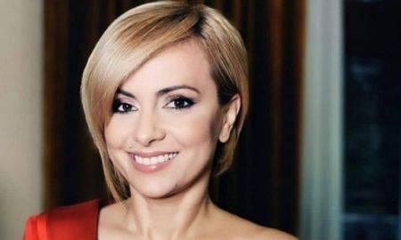 Simona Gherghe vorbește deschis despre căsătoria cu Răzvan Săndulescu! Gelozia nu este un subiect tabu