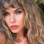 Anna Lesko și-a împărtășit rețeta secretă de cozonac! Este o gospodină desăvârșită
