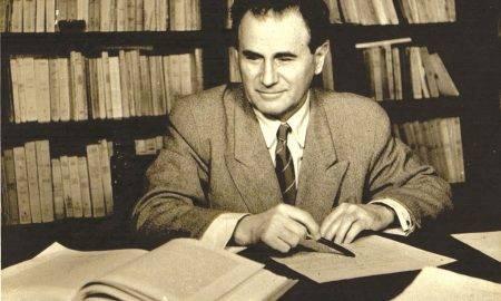 Camil Petrescu discurs asupra iubirii în ipostaza unui ideal greu de atins Act venețian și Mioara