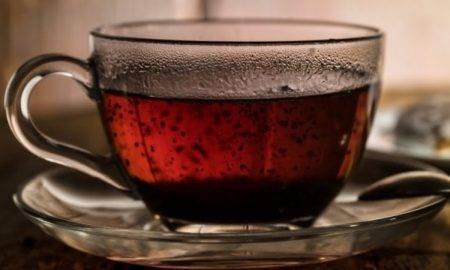 Ceaiul negru și beneficiile sale. Are efecte uimitoare asupra sănătății noastre