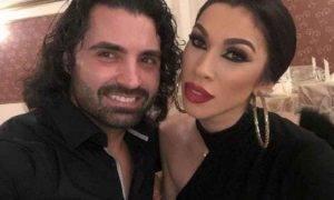 Cine este cu adevărat Raluca Pastramă și tot ce trebuie să știm despre familia ei foarte bogată