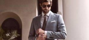 Cum să te îmbraci bine: 5 reguli de stil pe care orice bărbat ar trebui să le învețe