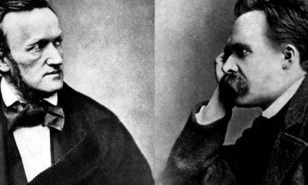 Despărțirea lui Nietzsche de Wagner. Importanța muzicii în viziunea celor doi