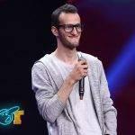 Drama câștigătorului iUmor, Andrei Ungureanu. A făcut mărturisiri despre boala cruntă cu care se confruntă