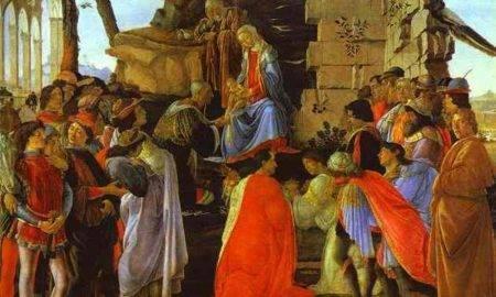 Familia de Medici rămâne și astăzi cea mai puternică din toate timpurile