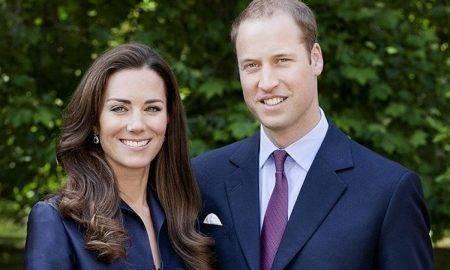 Prințul William și Kate Middleton vor lipsi la masa de Crăciun. Care este motivul real al absenței lor?
