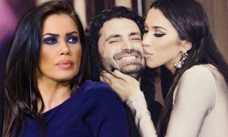 Motivul divorțului dintre Oana Zăvoranu și Pepe. Diva încă nu l-a iertat pe fostul său soț