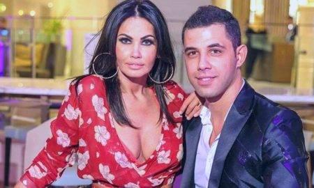 Oana Zăvoranu a fost foarte aproape de divorț! Diva a făcut destăinuiri cu privire la neînțelegerile din căsnicie