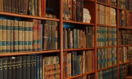 Opere ale literaturii ruse care te vor surprinde