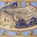 Perioada timpurie a astronomiei. Începuturile studiului corpurilor cerești