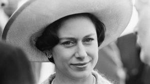 Accidentul groaznic suferit de prințesa Margareta s-ar fi datorat unei boli pe care acesta o avea