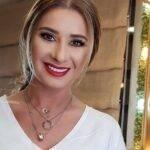 S-a aflat ce avere are Anamaria Prodan! Soția lui Laurențiu Reghecampf are milioane de euro în conturi