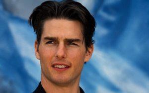 Un nou cuplu s-a format la Hollywood! Tom Cruise este din nou îndrăgostit de o femeie mai tânără