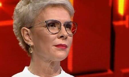 Teo Trandafir este o altă vedetă din România care rememorează momentele de la Revoluția din 1989