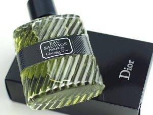 Top 10 cele mai bune parfumuri pentru bărbați din toate timpurile
