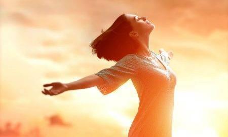 Top 5 obiceiuri pe care ar trebui să le integrezi în rutina ta zilnică pentru o viață mai bună