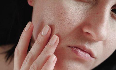 Top 5 sfaturi utile pentru îngrijirea pielii si a tenul uscat