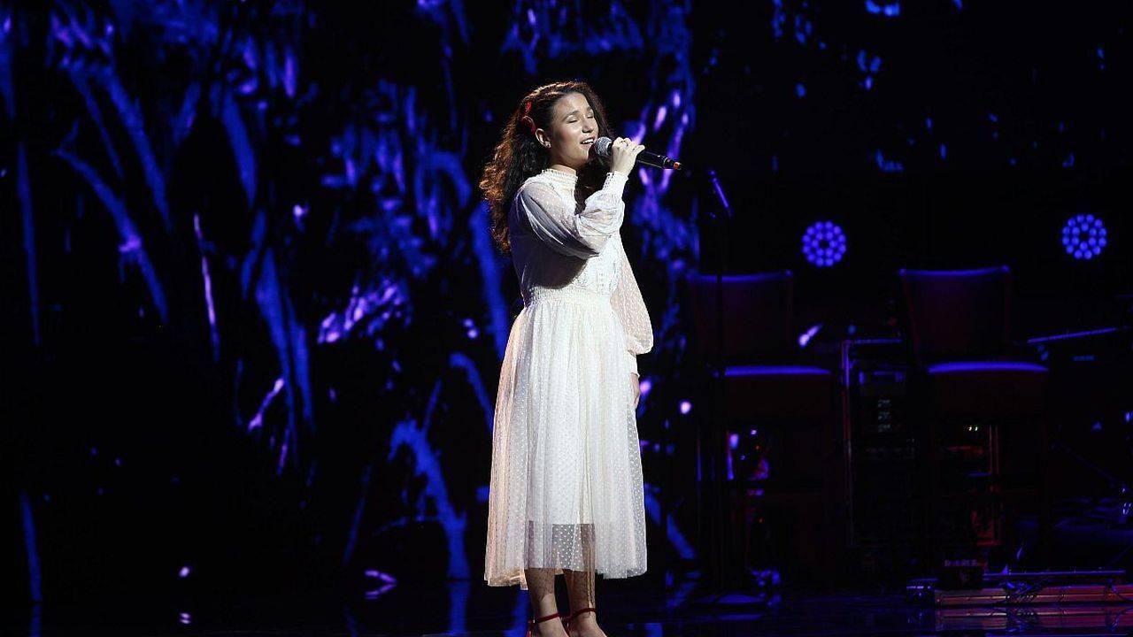 Adrada Precup, câștigătoarea X Factor 2020! Momente pline de emoție pe scena îndrăgitul show