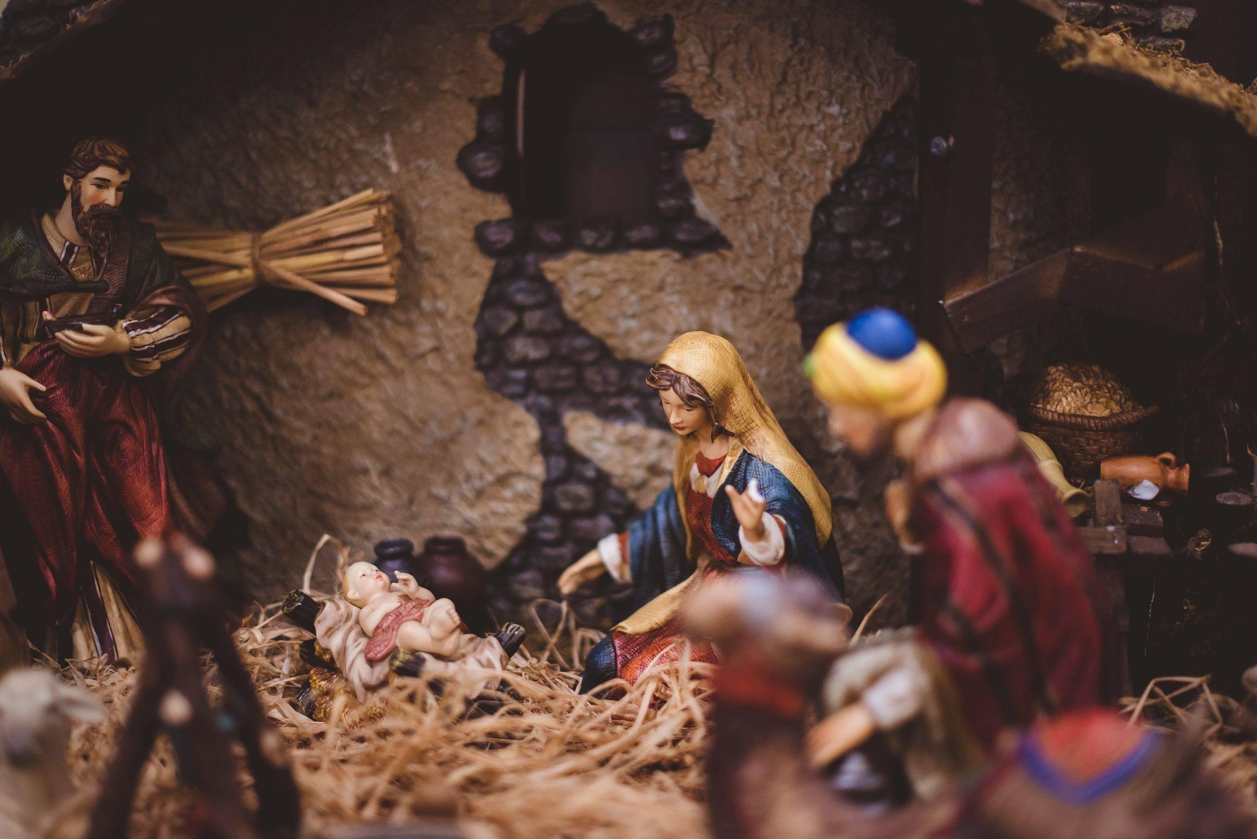 Minuni care s-au întâmplat de-a lungul timpului chiar de Crăciun