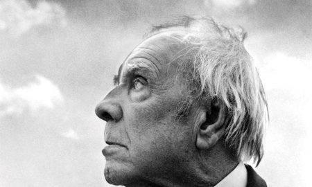 Jorge Luis Borges, magicianul care a pus Argentina pe harta literară a lumii