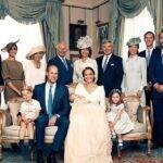 O nuntă, un divorț, un rămas bun și atâtea drame: 5 cele mai mari povești ale familiei regale din 2020