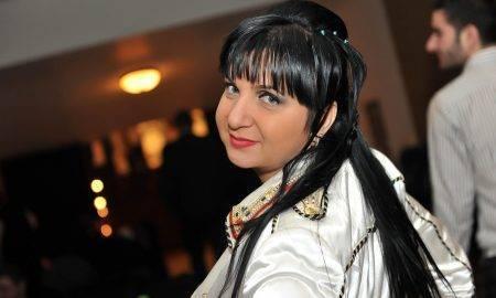 Carmen Șerban își spune deschis părerea despre căsătorie! Va face artista acest pas curând în viața ei?
