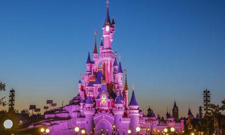Lumea basmelor poate avea multe secrete! Iată cele mai ciudate lucruri despre Disneyland