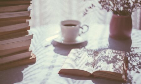 Top 3 romane biografice despre artiste ale perioadei interbelice