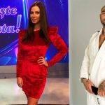 Veste șoc în showbizz! Iuliana Luciu și Cristi Mitrea formează un cuplu!