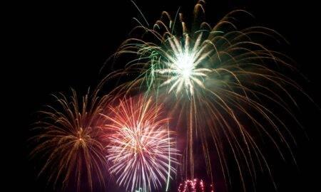 Tradiții și obiceiuri de Revelion care promit un an mai bun