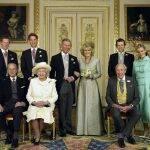 Fiica ducesei Camilla va putea obține și ea un titlu regal! Când va avea loc marele eveniment?