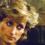 Cum au reacționat membrii familiei regale după ce Prințesa Diana a acordat un interviu pentru cei de la BBC?